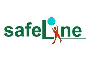safeline.gr